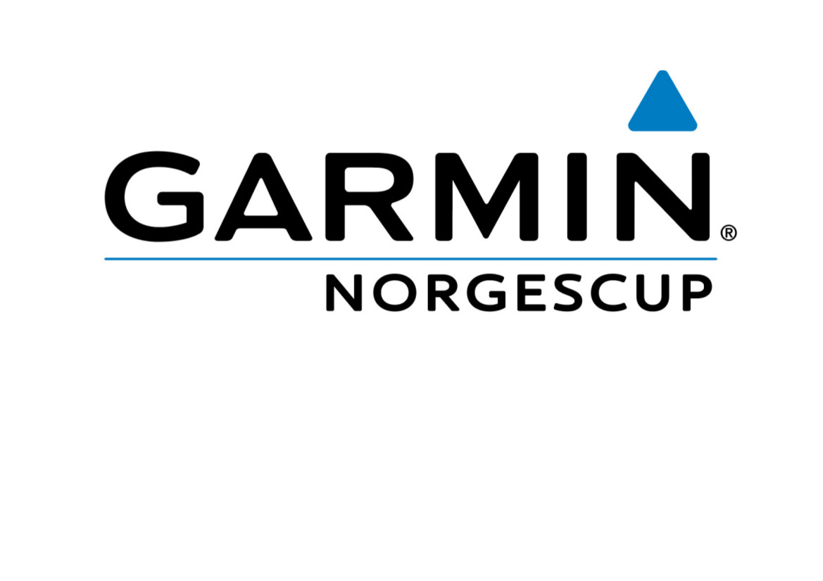 Garmin Norgescup